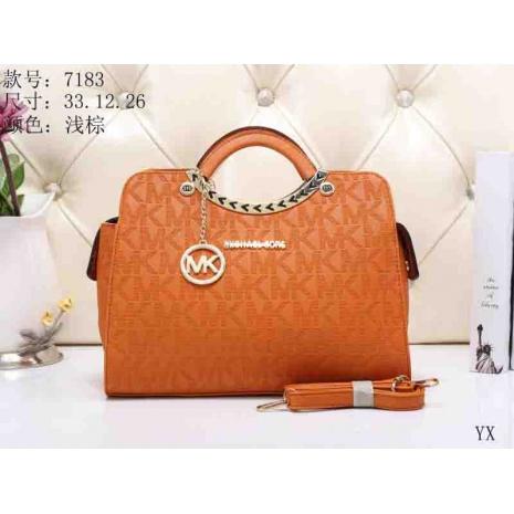 $27.0, Michael Kors Handbags #280944