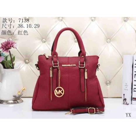 $27.0, Michael Kors Handbags #280945