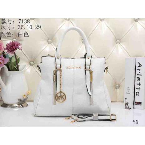 $27.0, Michael Kors Handbags #280946