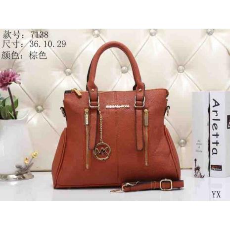 $27.0, Michael Kors Handbags #280947