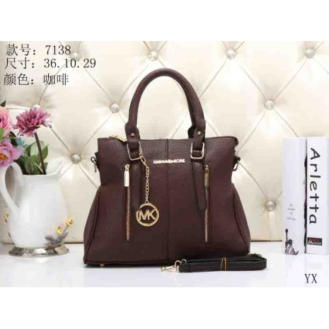 $27.0, Michael Kors Handbags #280949