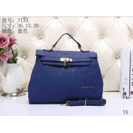 $27.0, Michael Kors Handbags #280951