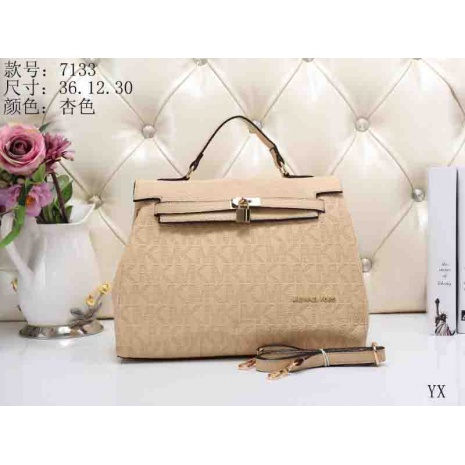 $27.0, Michael Kors Handbags #280952