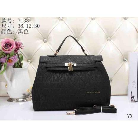 $27.0, Michael Kors Handbags #280953