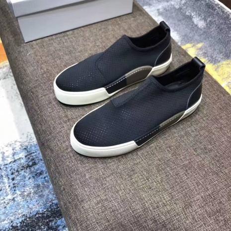 $81.0, Balenciaga shoes for MEN #281033