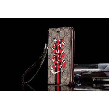 $18.0, Gucci iPhone 6 6s 7 7Plus Cases #281769