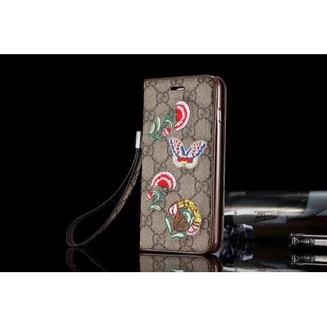 $18.0, Gucci iPhone 6 6s 7 7Plus Cases #281770