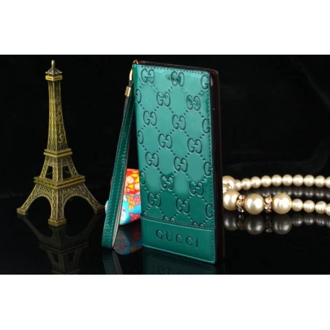 $18.0, Gucci iPhone 6 6s 7 7Plus Cases #281775
