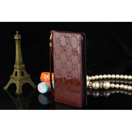 $18.0, Gucci iPhone 6 6s 7 7Plus Cases #281776
