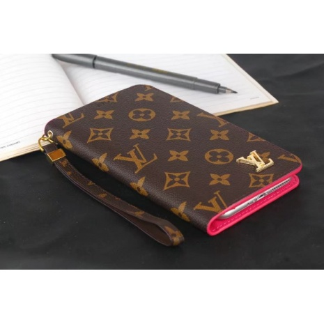 $18.0, Louis Vuitton iPhone 6 6s 7 7 Plus Cases #281955