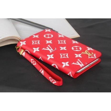 $18.0, Louis Vuitton iPhone 6 6s 7 7 Plus Cases #281961