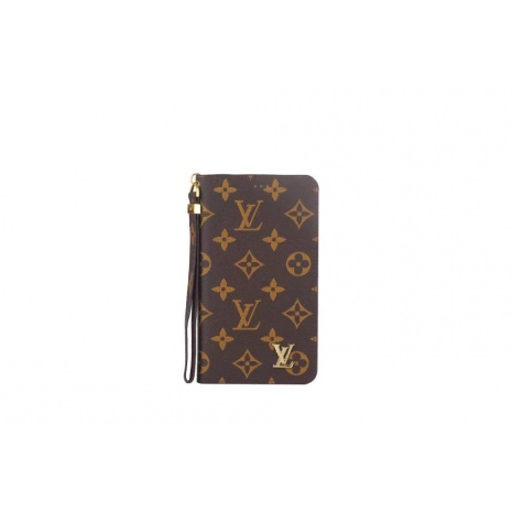 $18.0, Louis Vuitton iPhone 6 6s 7 7 Plus Cases #281965