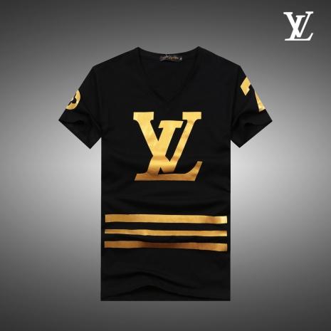 $18.0, Louis Vuitton T-Shirts for MEN #281982