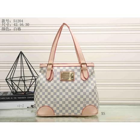 $27.0, Louis Vuitton Handbags #282922