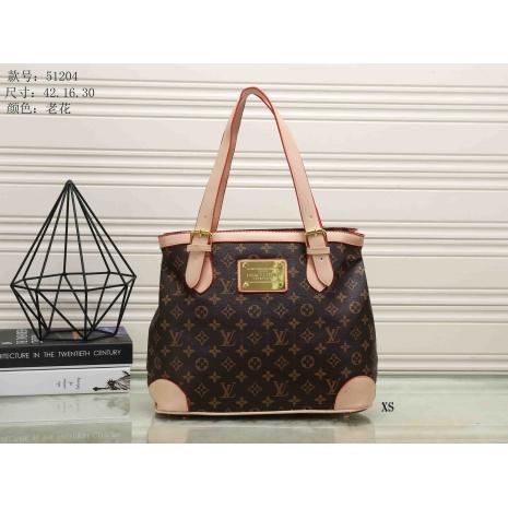 $27.0, Louis Vuitton Handbags #282923