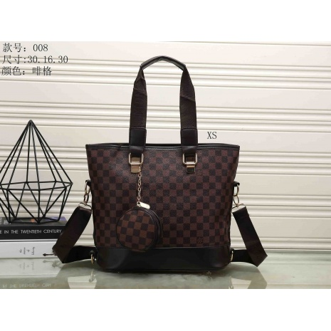 $27.0, Louis Vuitton Handbags #282925