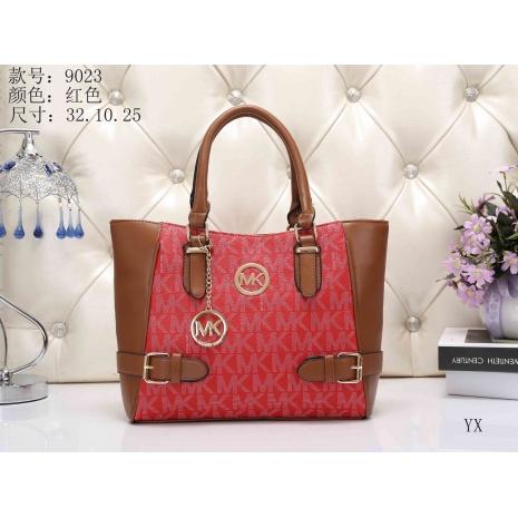 $25.0, Michael Kors Handbags #283215