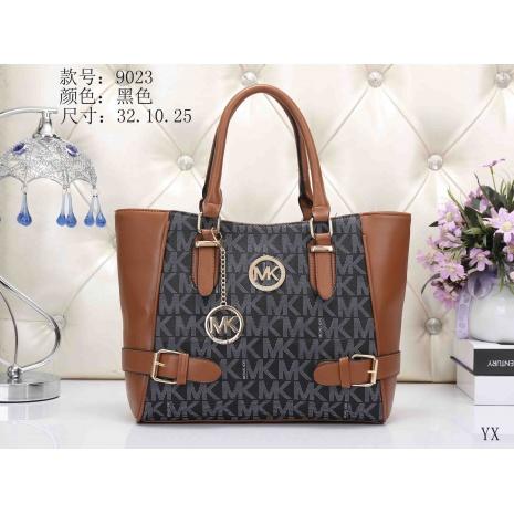 $25.0, Michael Kors Handbags #283216