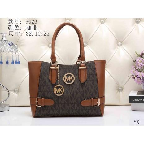 $25.0, Michael Kors Handbags #283217