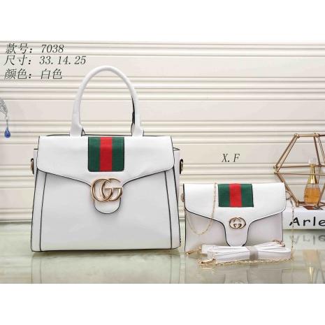 $29.0, Gucci Handbags #283586