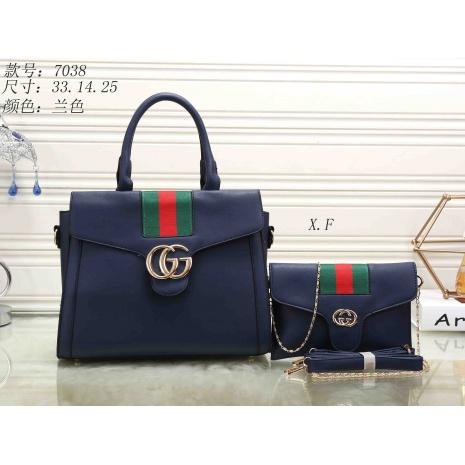 $29.0, Gucci Handbags #283587