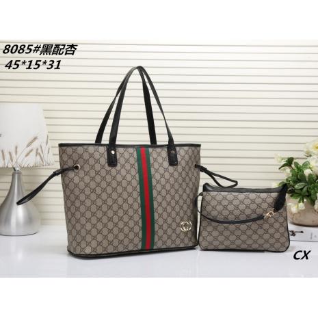 $25.0, Gucci Handbags #283590