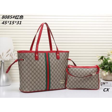 $25.0, Gucci Handbags #283592