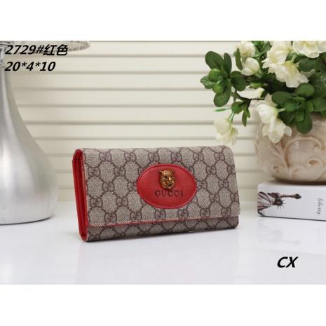 $14.0, Gucci Wallets #283594