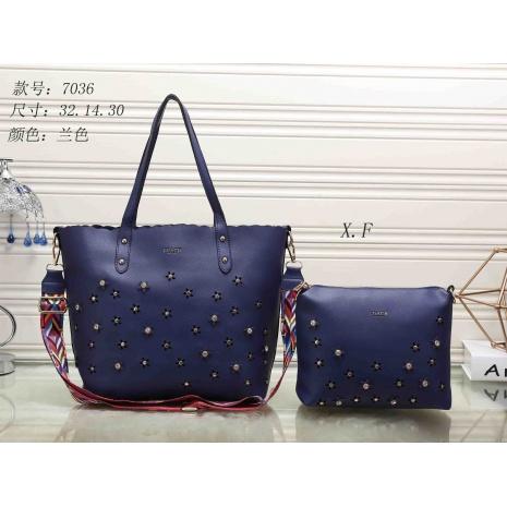 $29.0, Coach Handbags #283701