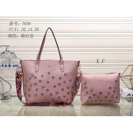 $29.0, Coach Handbags #283704