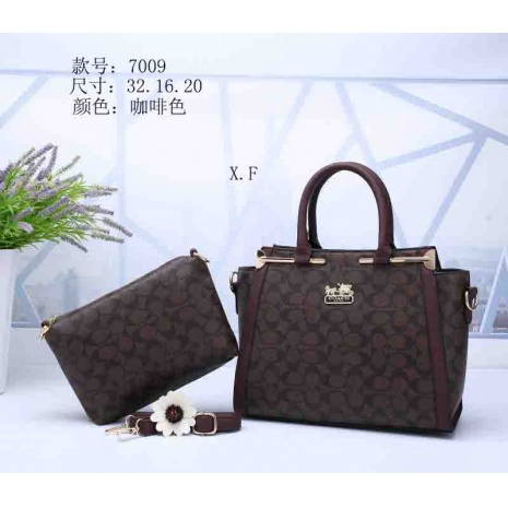 $27.0, Coach Handbags #283707