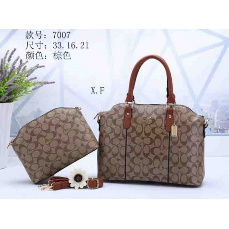 $27.0, Coach Handbags #283713