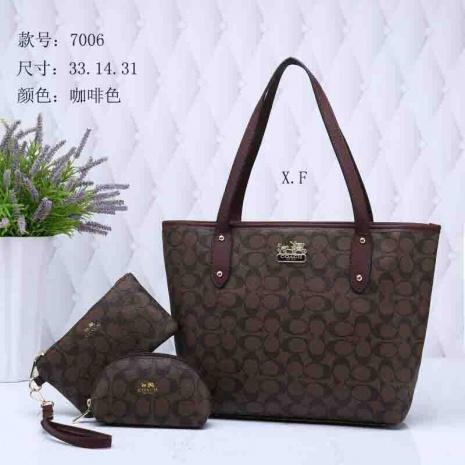$27.0, Coach Handbags #283714