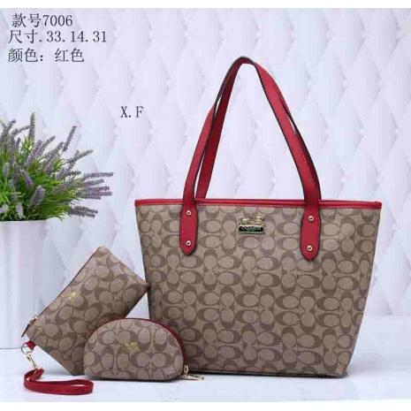 $27.0, Coach Handbags #283716