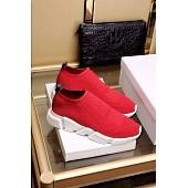 $74.0, Balenciaga shoes for MEN #279841