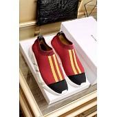 $74.0, Balenciaga shoes for MEN #279842