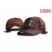 $14.0, Gucci Hats #279943