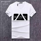 $18.0, Balmain T-Shirts for men #281106