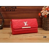 $18.0, Louis Vuitton Wallets #282641