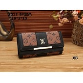 $14.0, Louis Vuitton Wallets #282646
