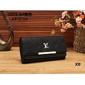 $14.0, Louis Vuitton Wallets #282650