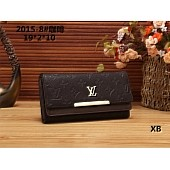$14.0, Louis Vuitton Wallets #282664