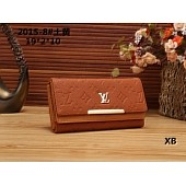 $14.0, Louis Vuitton Wallets #282665