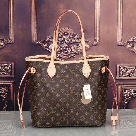 $39.0, Louis Vuitton Handbags #284199