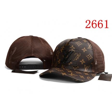 $14.0, Louis Vuitton Hats #284245