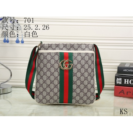 $16.0, Gucci bags for men #284575