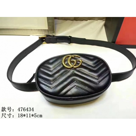 $70.0, Gucci AAA+ handbags #285372