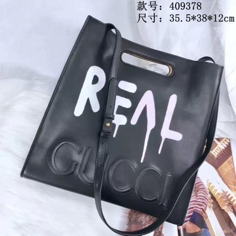 $85.0, Gucci AAA+ handbags #285407