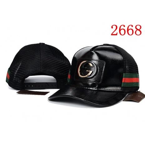$14.0, Gucci Hats #285618