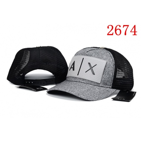 $14.0, Armani Hats #285641